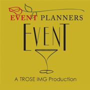 Event Planners Event